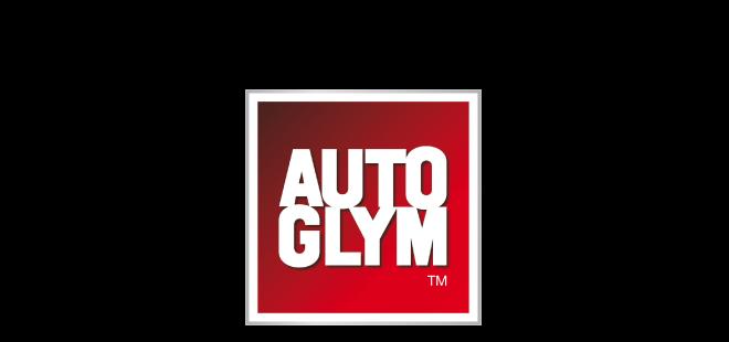 Autoglym distribuidor