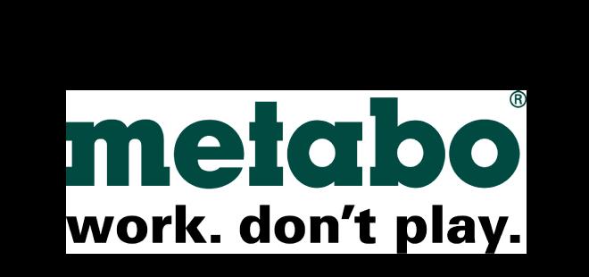Metabo distribuidor