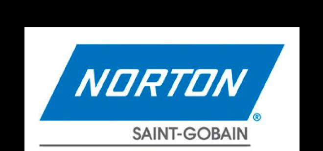Norton Distribuidor